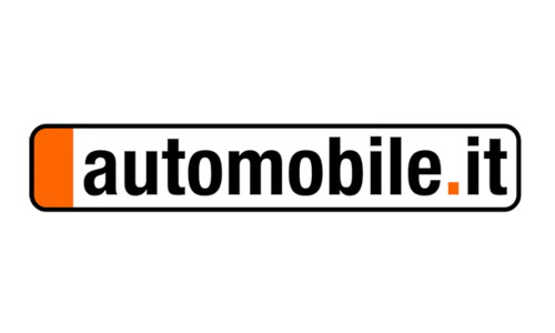 lista veicoli travan su automobile.it