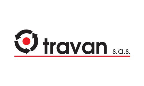 lista veicoli commerciali e industriali usati TRAVAN