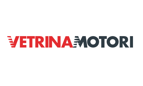 vetrina motori lista veicoli travan